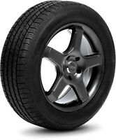 4 New Prometer LL821 All Season Tires - 235/55R17 235 55 17 2355517 99H