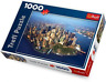 Trefl 1000 Piece New York Puzzle Jigsaw Puzzle