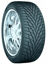 4 NEW 265 35 22 Toyo Proxes ST TIRES 35R22 R22 35R