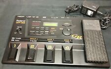 Roland GR-33 Guitar Synthesizer Synth Sound Music Equipment Estate GR33 Pedal