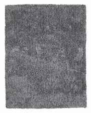 Argos Living Room Rugs Carpets For