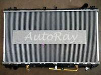 Radiator FOR TOYOTA CAMRY 30 series MCV36R 3.0L V6 2002-2006 03 04 05 AT