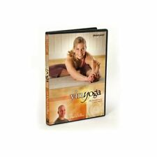 Yin Yoga 2 DVD With Paul Grilley