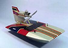 NEW Dumas Windy Air Boat Kit 23  1506
