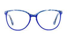 Etnia Barcelona Lima BLBL Brille Brillen Gestell Fassung inkl. Etui vom Optiker