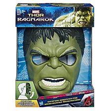 Action figure di eroi dei fumetti originale chiusi Hasbro sul Thor