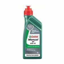 Castrol Performance GL4 EP 80W90 Gear / Differential Oil - 1 Litre