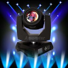 Osram 7R 230W Beam Moving Head Stage Light DMX 16/20Ch Culb DJ Banquet Party