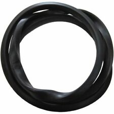 39-49 Buick 39-47 Cadillac 41-48 Chevy Pont. 39-48 Olds  Rear Window Gasket Seal
