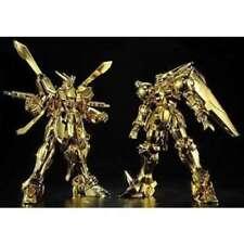 Mobile Fighter G Gundam HGFC 1/144 God Gundam VS Master Gundam  Hyper Mode Set