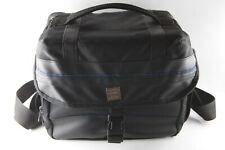 Sac d'épaule Photo/Video Bandoulière DORR Fourre-Tout Shoulder Camera Bag