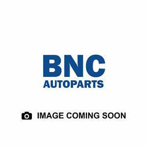 Handbrake Cable Rear Left or Right for NISSAN NV400 from 2011 to 2020