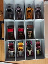 11 Modellautos (6)