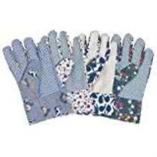 Ladies Cotton Garden Gloves