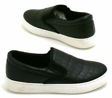 Unbranded Women's Deck Shoes