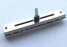 CROSSFADER FOR PIONEER DCV1006 DJM800 DJM900 DJM700 DJM500 DJM600 DJM850 X FADER