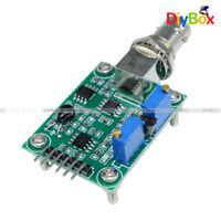 For Arduino Liquid PH Value Detection Detect Sensor Module Monitoring Control D