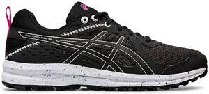 ASICS Women's Torrance Trail Running Shoes