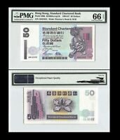 2000 ND UNC /> Marconi 1990-1994 issue Pick 115 last pre-Euro Italy