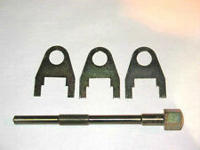 Skidoo TRA drive clutch tool button Clips 500 700 800 670 600 SUMMIT MXZ PULLER