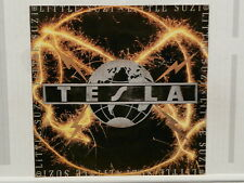 TESLA Little suzi 9283677