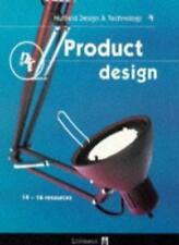 Nuffield Design and Technology: Product Design,Nuffield Foundation