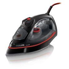 Appareils de ménage, nettoyage et repassage rouge Philips