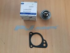 Ford Escort CVH MK3,MK4 1.3,1.4,1.6,XR3i RS Turbo Thermostat 1983-1990