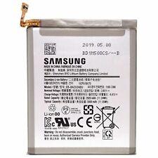 Samsung galaxy battery a 20 e