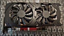 AMD RX 580 8GB 8G GAMING X 256-bit GDDR5 PCI-E Video Graphics Card
