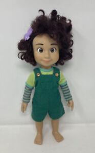 Disney Store Rare Toy Story 3 Talking Bonnie Doll