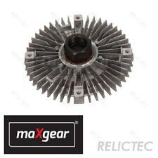 Radiator Fan Viscous Clutch Audi:A6,100 4A0121350B 4A0121350B