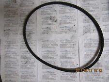 Goodyear 4L430 V-Belt Lot of 2