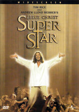 Jesus Christ Superstar (Widescreen) (2000) (Ca New DVD
