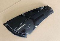 MERCEDES W171 R171 SLK Cubierta Cabrio C COLUMNA derecho a 1717900419A