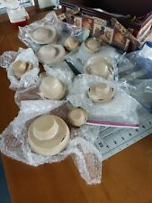 Huge Lot Of Doll Hat Molds And Supplies