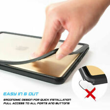 For iPad Mini 4 Case Full Rugged Waterproof Shockproof Underwater Cover Shell