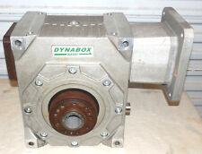 Dynabox Ebay