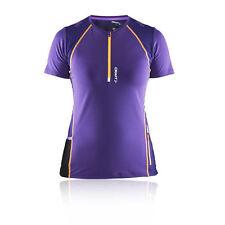 Damen-Fitness-Funktionswäsche mit Taschen fürs Laufen