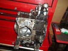 CUB CADET  1415 MOTOR BLOCK    KOHLER 14 HP TWIN
