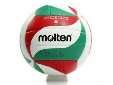 Volleyball GESCHMOLZEN V5M2000