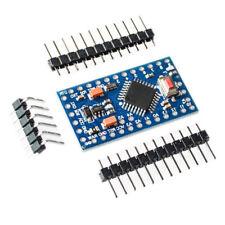 5PCS Pro Mini Atmega328P 5V 16M Micro controller Board Module for Arduino