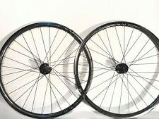 New ENVE M50 29er wheelset with Boost Project 321 hubs