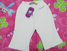 Ted Baker Trousers & Shorts (0-24 Months) for Girls