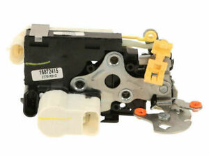 For 2000-2006 GMC Yukon XL 1500 Door Lock Actuator AC Delco 42623BV 2001 2002