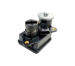 Vacuum Pressure Converter Pierburg 7.02000.01.0 702000010 7.02000.01