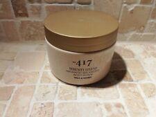 Minus 417 Dead Sea Cosmetics -aromatic Body Peeling-milk & Honey