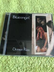 Blutengel Demon Kiss Cd