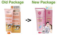 Cathy Doll Karmart Tightening SPF 50++ L-Glutathione Magic Cream Whitening Pore