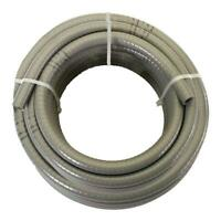 AFC Cable Systems Liquid Tight 3/8 x 100 ft. Non-Metallic Conduit